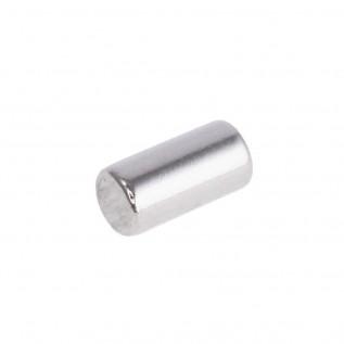 Магнит NdFeB N38 10х40мм сила сцепления: 4,5 кг