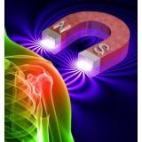 Неодимовые магниты и медицина