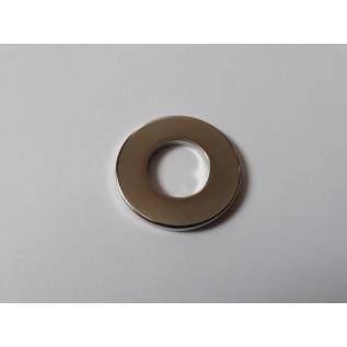 Кольцо магнитное D32-D16ХH3 мм