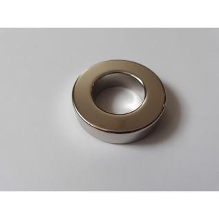 Кольцо магнитное D40-D22ХH10 мм