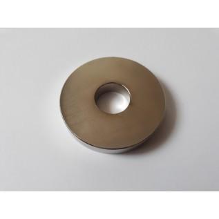 Кольцо магнитное D60-D20ХH10 мм