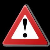 Правила по технике безопасности при обращении с неодимовыми магнитами