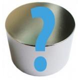 Неодимовые магниты: что это?