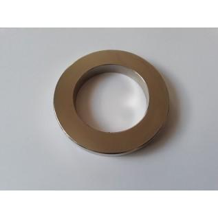 Кольцо магнитное D75-d49*h10 мм
