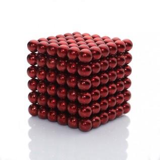 Неокуб Red