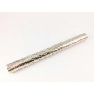 Маленький неодимовый магнит D10*H1