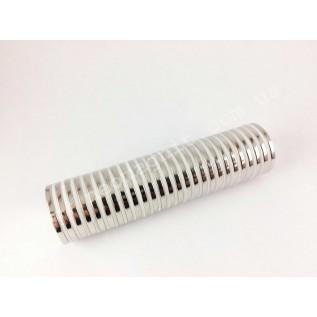 Маленький неодимовый магнит D20*H2
